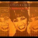 Celia Cruz Rumberos De Ayer