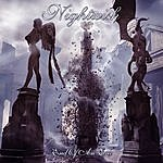 Nightwish End Of An Era