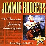 Jimmie Rodgers Recordings, 1927-1933: Disc A