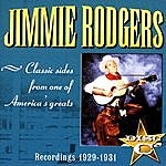 Jimmie Rodgers Recordings, 1927-1933: Disc C
