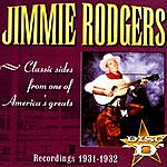 Jimmie Rodgers Recordings, 1927-1933: Disc D