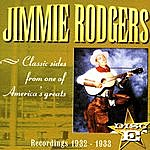 Jimmie Rodgers Recordings, 1927-1933: Disc E