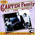 The Carter Family The Carter Family 1927 - 1934 Disc C