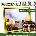 Roberto Murolo Serenata Napulitana