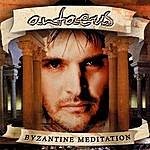 Antaeus Byzantine Meditation