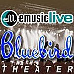 The Gourds Live At Bluebird Theater 6/18/03