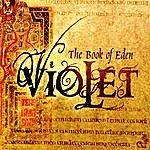 Violet The Book Of Eden