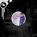 Gui Boratto The Rivington EP