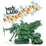 Mike Ladd Nostalgialator