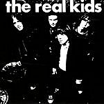 Real Kids The Real Kids