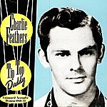 Charlie Feathers Tip Top Daddy