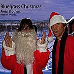 Alessi Brothers Bluegrass Christmas (Single)