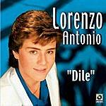 Lorenzo Antonio Dile