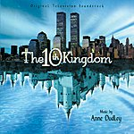 Anne Dudley The 10th Kingdom: Original Television Soundtrack