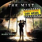 Mark Isham Deutscher Kinotitel: Der Nebel