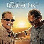 Marc Shaiman The Bucket List: Original Motion Picture Soundtrack