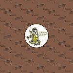 DJ Pippi Hyper Space (2-Track Single)