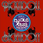 DJ DLG Xess (2-Track Single)