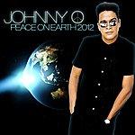 Johnny O Peace On Earth 2012