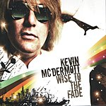 Kevin McDermott Orchestra Wise To The Fade