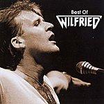Wilfried Best Of Wilfried