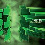 Ruxpin Elysium