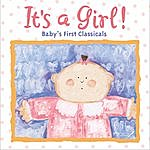 Itm Presents It's A Girl!