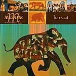 Musafir Barsaat