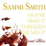 Sammi Smith Help Me Make It Through The Night: The Memorial Album