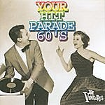 The Ventures Your Hit Parade 60's
