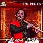 Ronu Majumdar A Sacred Space