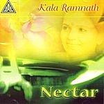Kala Ramnath Nectar