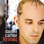 Daniel Cartier Revival
