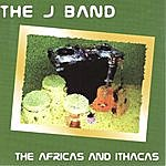 J. The Africas And Ithacas