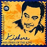 Kishore Kumar Melodies Of The King