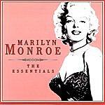 Marilyn Monroe The Essentials