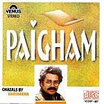 Hariharan Paigham: Ghazals By Hariharan
