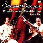 Dr. L. Subramaniam Sangeet Sangam