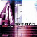 Theatre Of Tragedy Machine