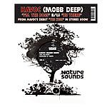 Havoc I'm The Boss/Be There (5-Track Maxi-Single)