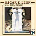 Oscar D'León Oscar D Leon Y Su Salsa