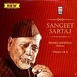 Bismillah Khan Sangeet Sartaj