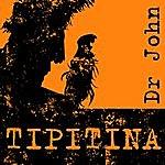 Dr. John Tipitina