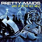 Pretty Maids Wake Up To The Real World