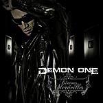 Demon One Démons Et Merveilles