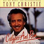Tony Christie Calypso And Rum