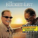Marc Shaiman Deutscher Kinotitel: Das Beste Kommt Zum Schluss