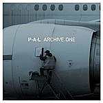 P.A.L. Archive.One