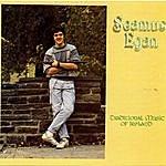 Seamus Egan Traditional Music Of Ireland
