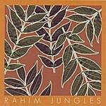 Rahim Jungles